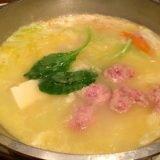 博多名物の水炊きが美味しい「とり田」が川端に博多本店として開店!中洲の近くであの味が食べられる至福。