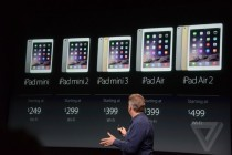 apple-event-matome-201410-8.jpg