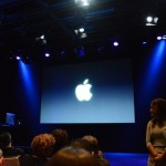 apple-event-matome-201410-title.jpg