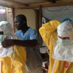 ebola-hemorrhagic-fever-prevention-title.jpg