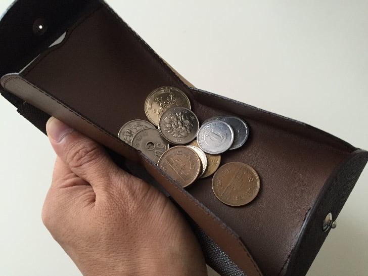 Hamock wallet 11