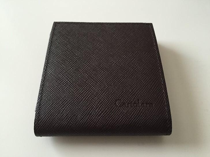 Hamock wallet 3