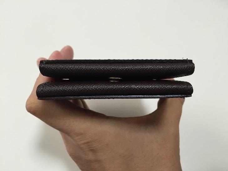 Hamock wallet 5