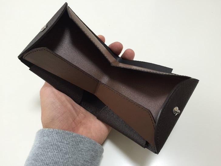 Hamock wallet 6