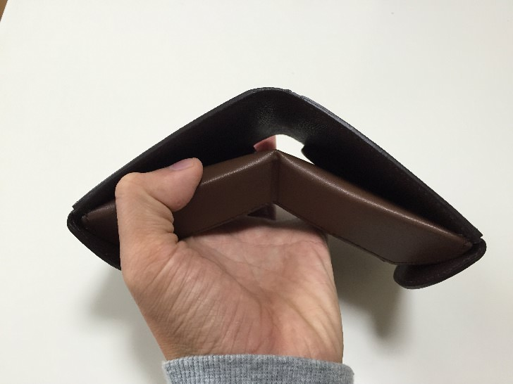 Hamock wallet 7