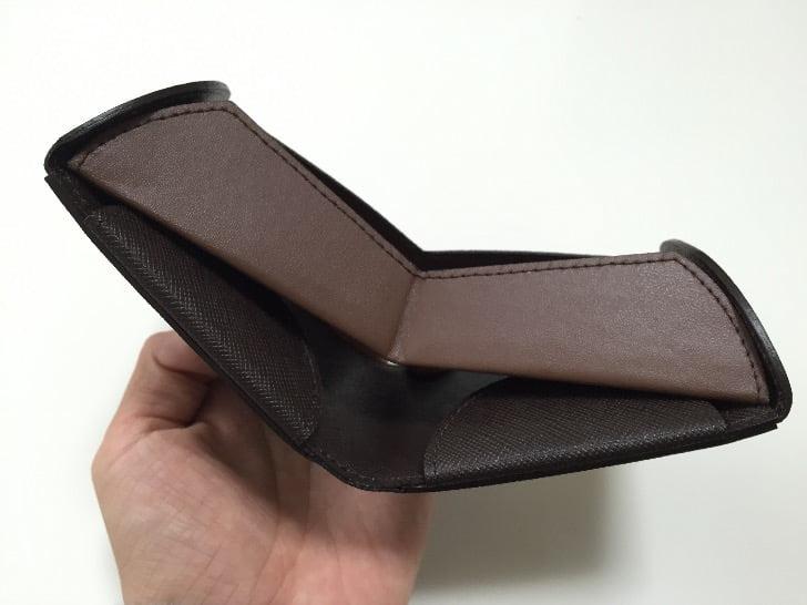 Hamock wallet 8