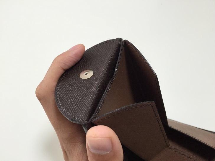 Hamock wallet 9