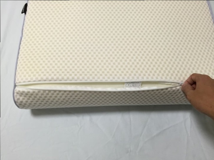 japanet-francebed-aerate-pillow-3.jpg