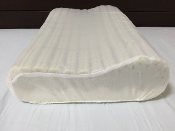 Japanet francebed aerate pillow 6