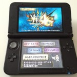 monhun-4-to-4g-move-data-2.jpg