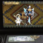 monhun-4-to-4g-move-data-7.jpg
