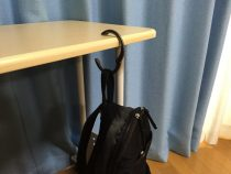 table-fook-clipa-7.jpg