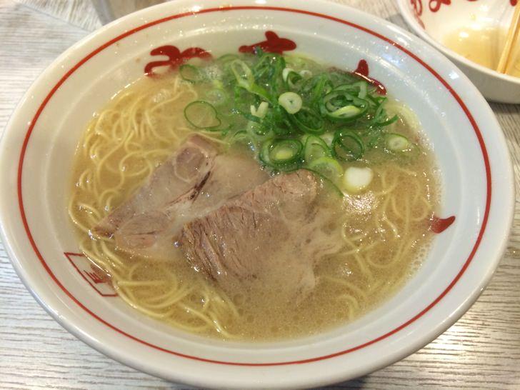 Yamachan 9