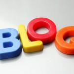 5-interesting-blogs-2014-title.jpg