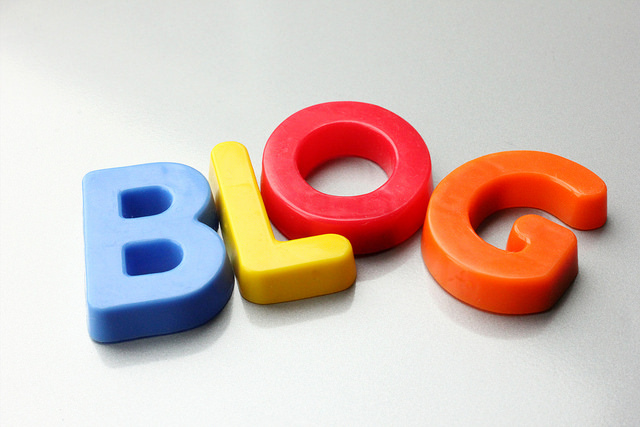 5 interesting blogs 2014 title