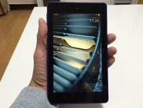amazon-kindle-fire-hd-6-11.jpg