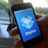 複数PC利用時に便利!Dropboxで特定のフォルダのみを選択して同期させる設定方法
