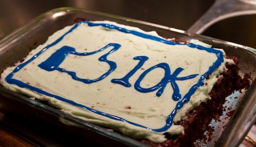 Facebookで「今日は(友達)さんの誕生日です」を通知させない設定方法