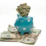 定期預金はどこに預ければ得する?代表的な銀行を調べ比較、高金利なところを選んだ