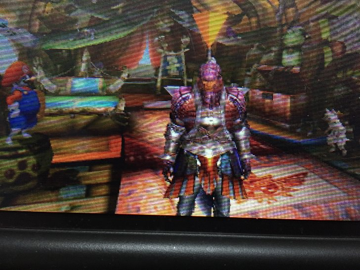 Mh4g chargeaxe gclass equipment title