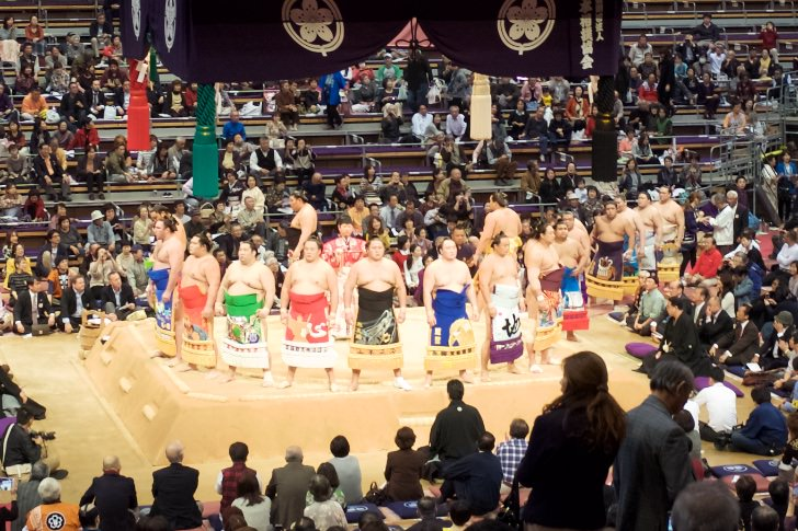 sumo-kyushu-basho-22.jpg