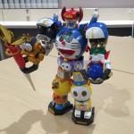 chogokin-chogattai-sf-robot-fujiko-f-fujio-characters-44.jpg