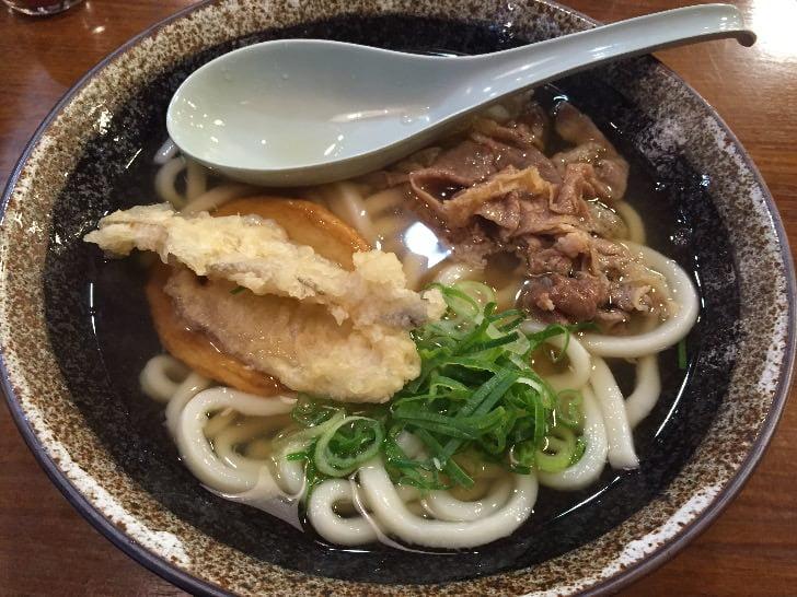 Komugiya 9