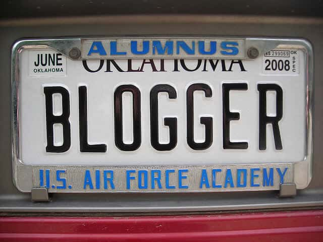 bloggers-difficult-faq-title.jpg