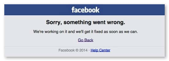 Facebook message attachment file cant open 2
