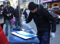 newyork-spray-art-1.jpg