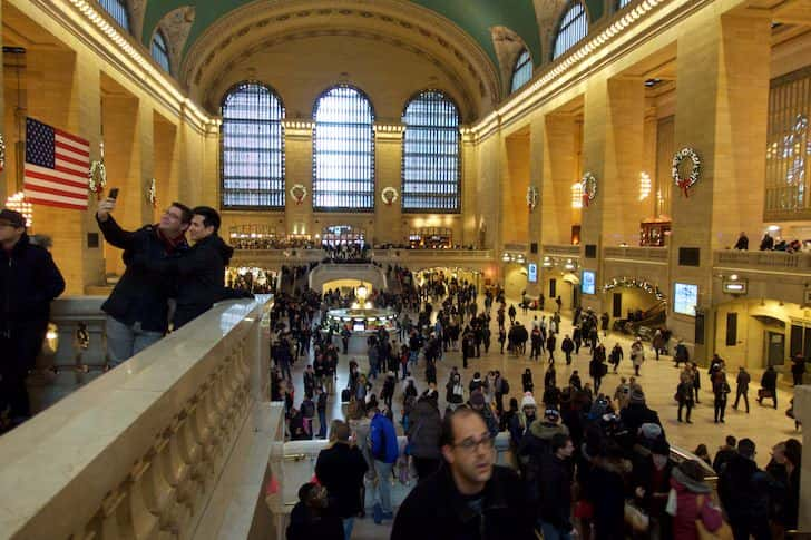 Grand central station apple store 18