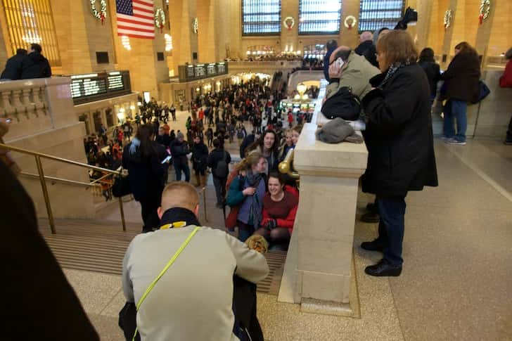 Grand central station apple store 20