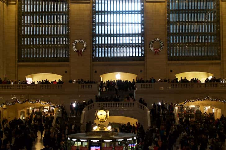Grand central station apple store 21