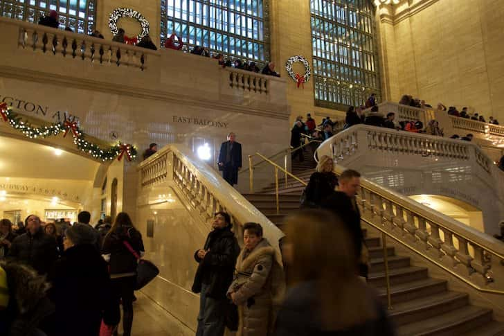 Grand central station apple store 5