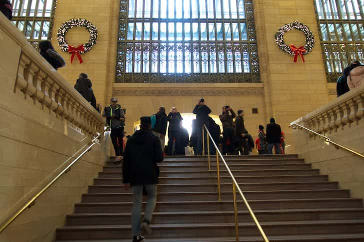 Grand central station apple store 6
