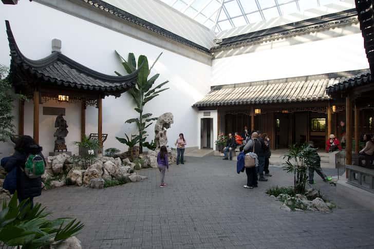 Metroporitan museum 14