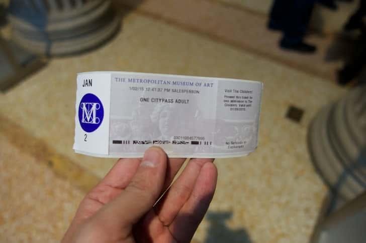 Metroporitan museum 4