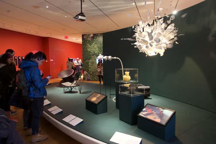 Museum of modern art moma 13