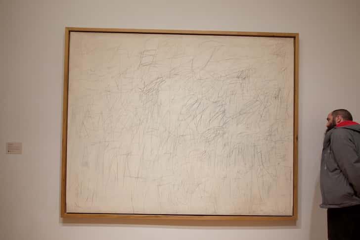 Museum of modern art moma 43