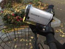 sony-actioncam-hdr-hs100v-17.jpg