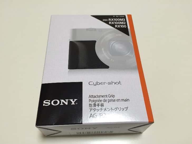 Sony rx100m3 13