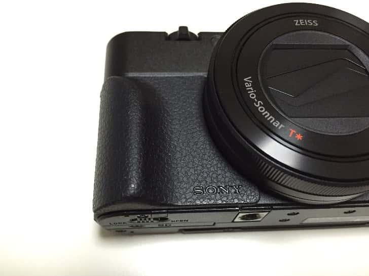 Sony rx100m3 14
