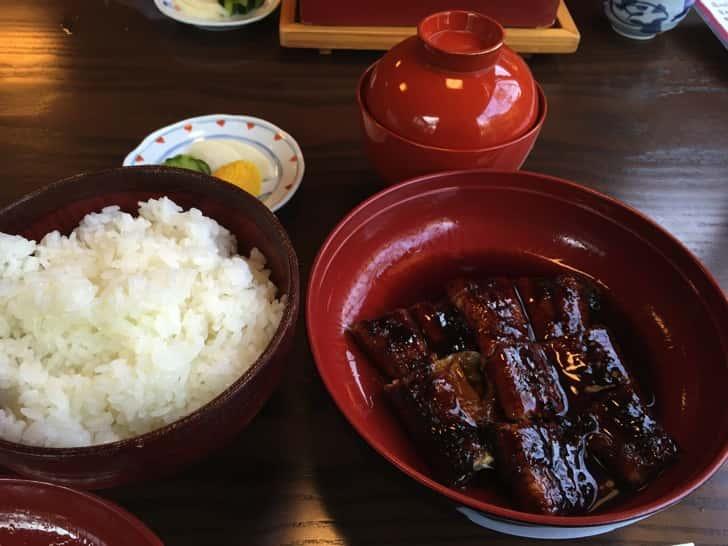 Ganso motoyoshiya 12