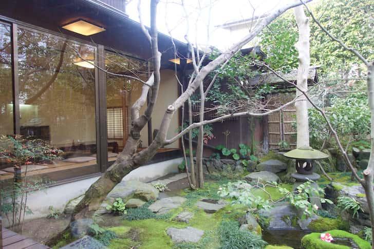 Ganso motoyoshiya 6