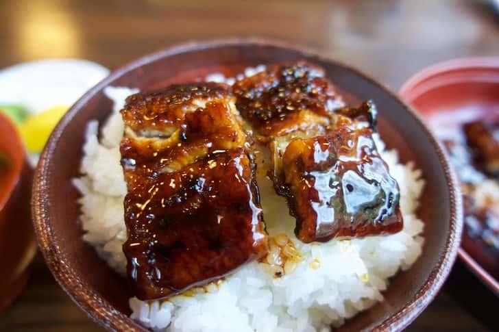 Ganso motoyoshiya 9