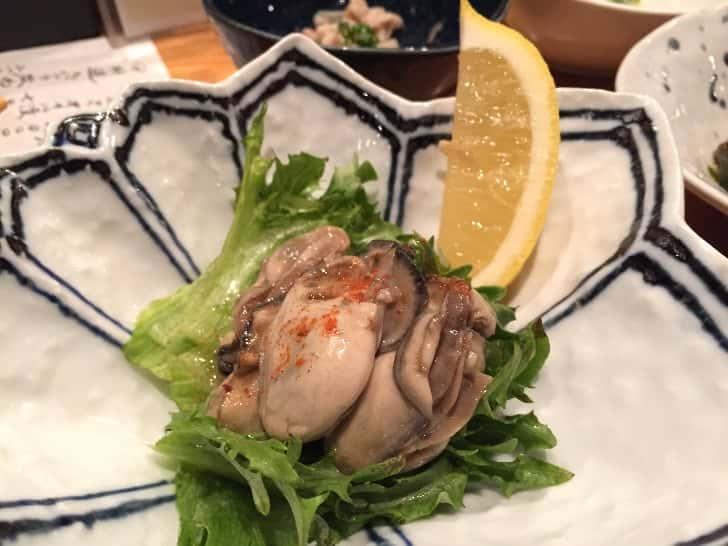 Ikesaburo 10