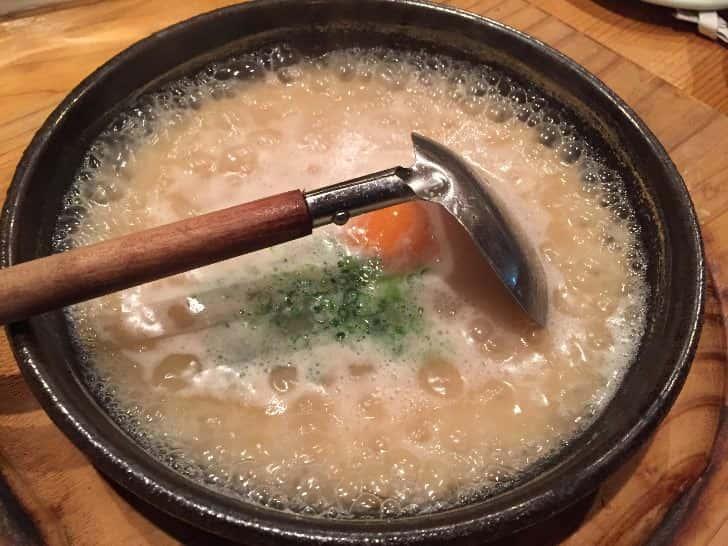 Ikesaburo 15