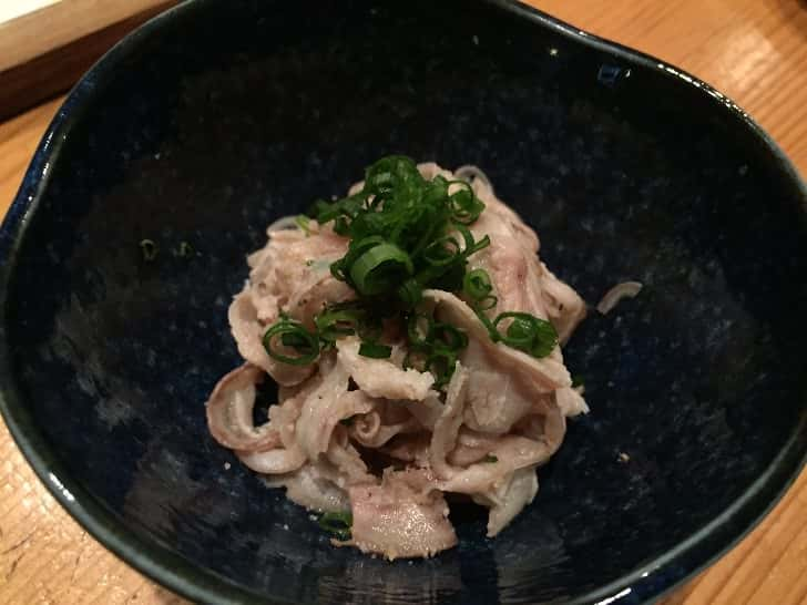 Ikesaburo 7