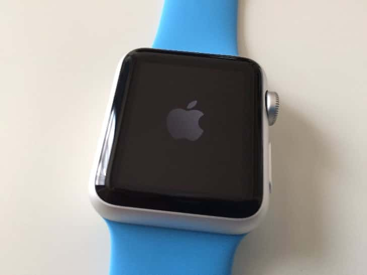Apple watch review 15