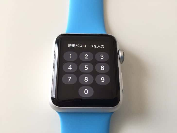 Apple watch review 24